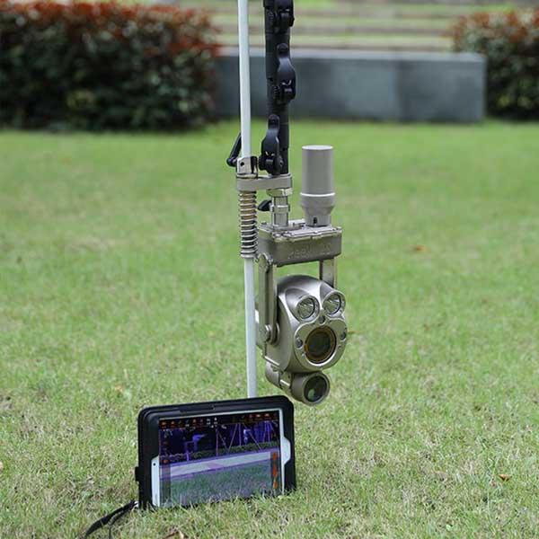 管道检测QV潜望镜